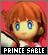 IconPrince Sable
