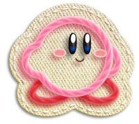 Kirby Ish Yarn Nao