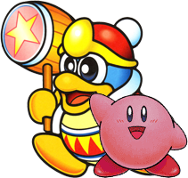 File:Kirbydedede.png