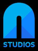 N Studios Icon