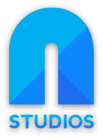 File:N Studios Icon.png