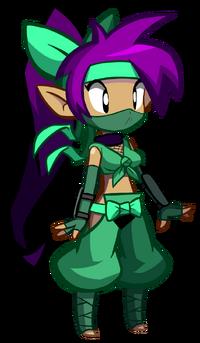 ShantaeAlt4