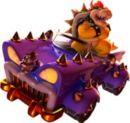 505px-Bowser Artwork - Super Mario 3D World