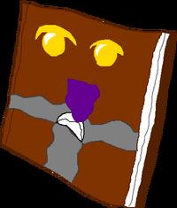 Pagemagespellbook