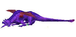 File:Purple Dragon.png