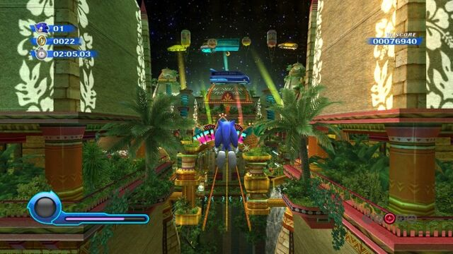 File:711px-Tropical Resort - Screenshot - (1).jpg