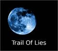 Thumbnail for version as of 18:58, September 5, 2010