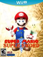 Boxart (Wii U)