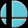 Logo1-symbol