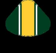 Lotus F1 Logo