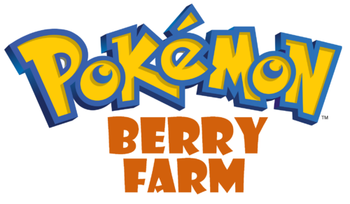 PokemonBarryFarmLogo