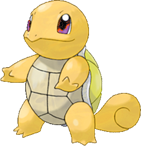 File:Yellow squirtle.png