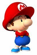 Baby Mario1