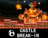 Castlebreakinsssb5