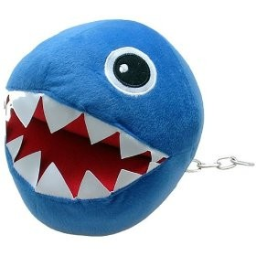 File:Chain Chomp Plush!.jpg