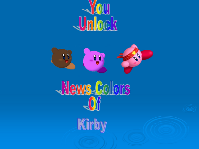 File:Kirbys.png