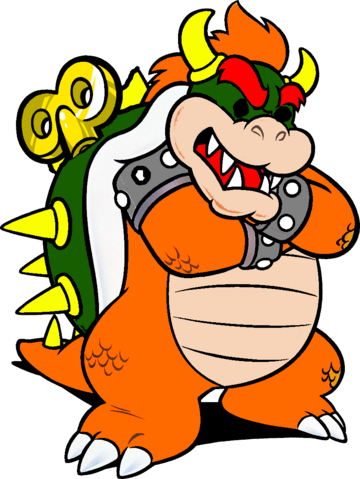 File:Mini Bowser MVDK5TSMR.png