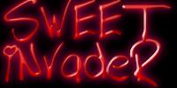 Sweet Invader