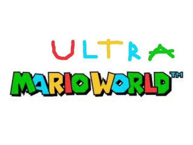File:Ultra Mario World.jpeg
