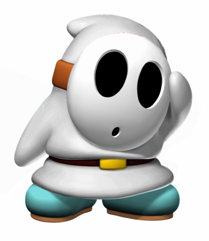 File:WhiteShyGuy.png
