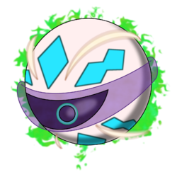 Zero Elemental