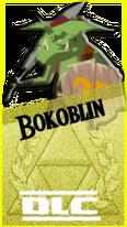 BOKOBLIN