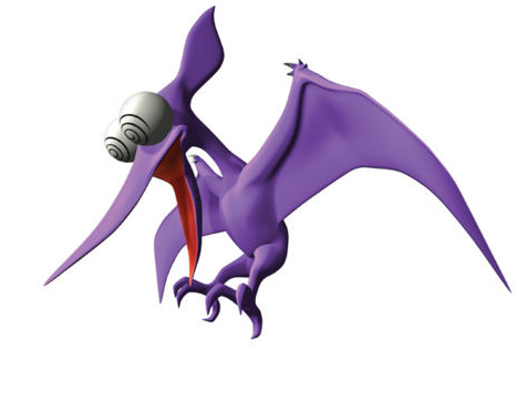 File:Cractyl 2.png