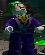 LEGOJokerProfile