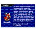 Thumbnail for version as of 04:48, November 21, 2007