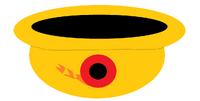 Wheel Pot