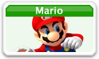 File:MSM- Mario Icon.png