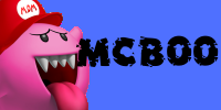 File:McBooEmissary.png