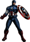 019 captainamerica