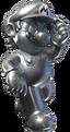 200px-MetalMarioMK7Solo