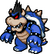 File:Dark Bowser...png