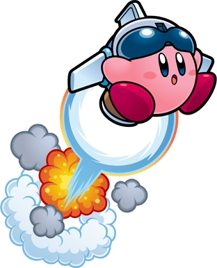 File:Jet Kirby.png