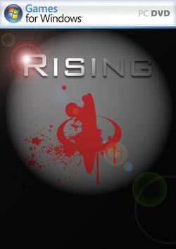 RisingBoxart1