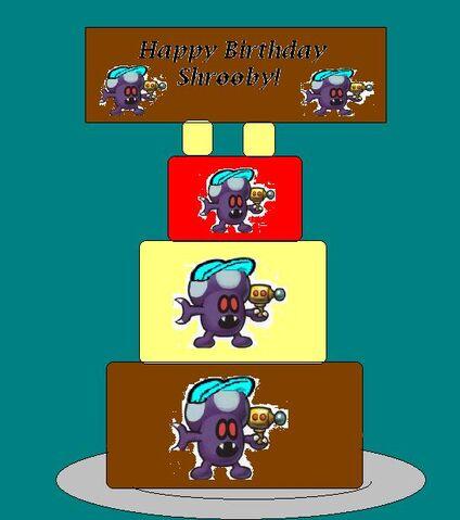File:SHROOBY CAKE.JPG