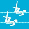 File:Syncronised Swimming-1-.jpg