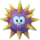 File:Urchin sprite.png