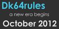 Thumbnail for version as of 15:20, September 16, 2012