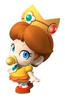 File:Baby Daisy - Mario Kart 8 Wii U.png