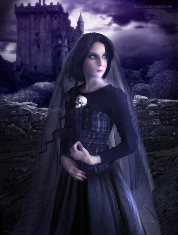 File:Church of Carmine Rank 37 - Juliet Morticia.png