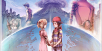 Earthbound Zero (film)