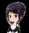 Kira Icon