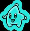 Lu icon