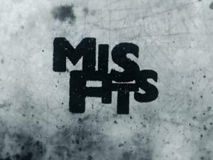 File:Misfits logo 0.jpg