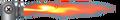 Thumbnail for version as of 01:42, September 9, 2012