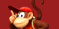 Diddy Kong (Smash 5)