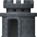 Fortressbase